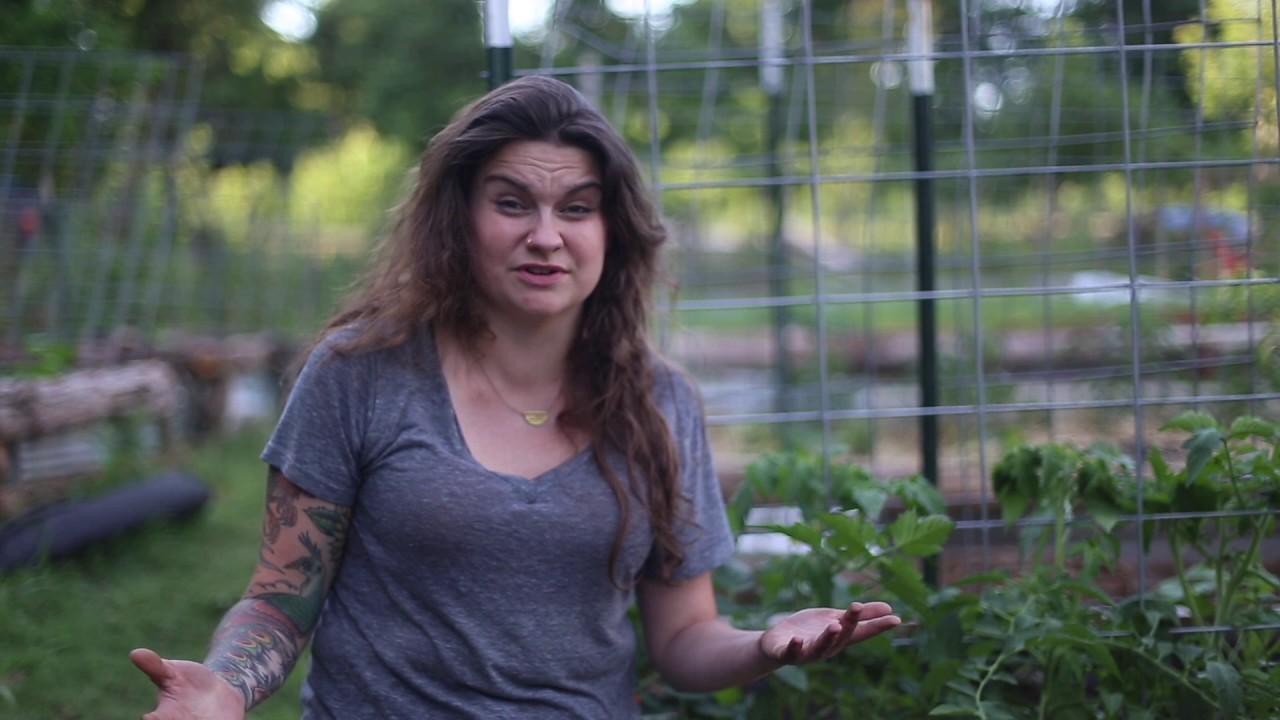 Small Farm All Season Gardener