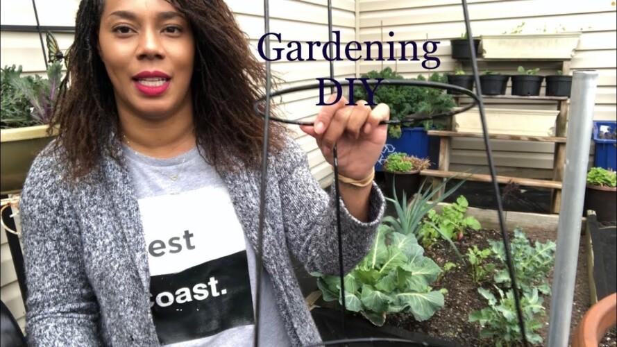 Gardening DIY How To Use Gardening Supplies To Get More Usage Gardening 2021 Gardening Ideas