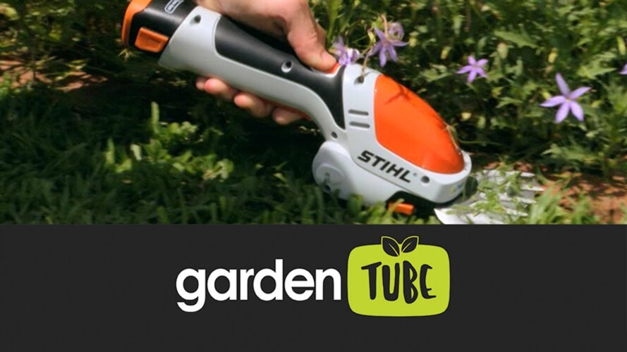 Tools To Make Your Gardening Life Easier.
