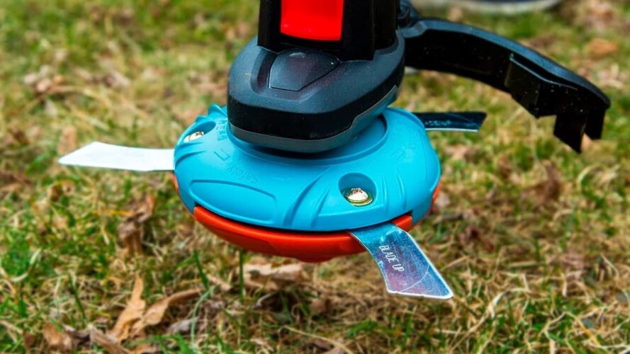 MODERN GARDENING TOOLS THAT YOU SHOULD SEE